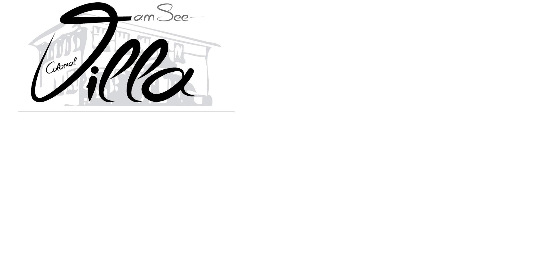 slide-19-logo-schrift
